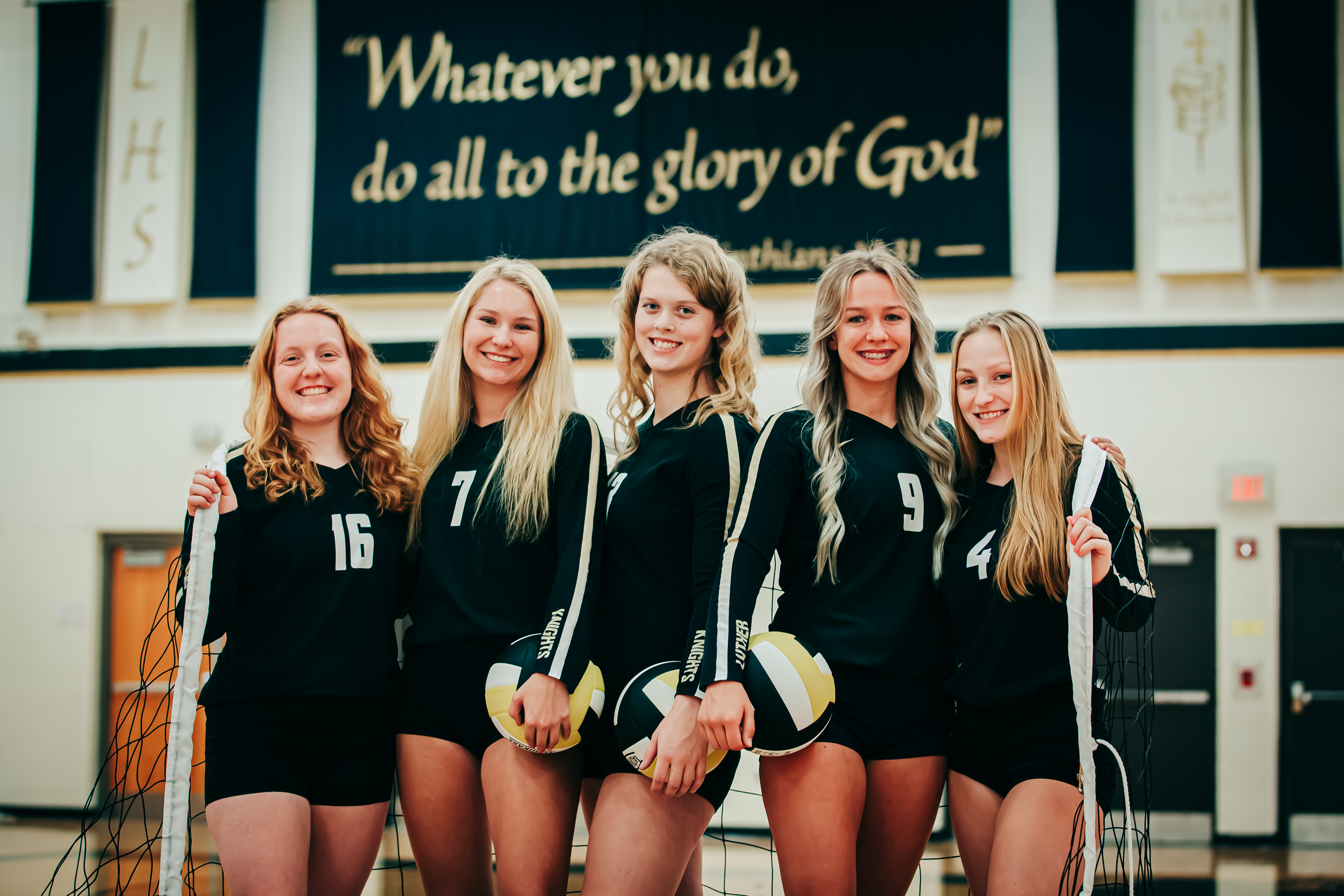 vb group seniors